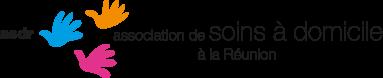 ASDR, association de soins à domicile à la Réunion