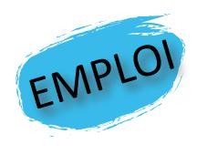 icone-offre-emploi-asdr