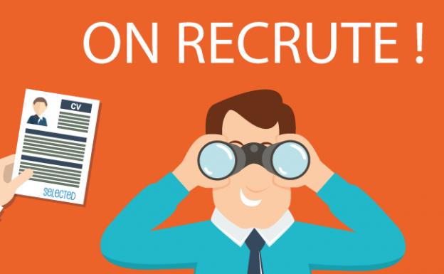 recrutement-823x400