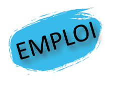 Recrutement psychologue (H/F) à temps partiel 0.5 ETP